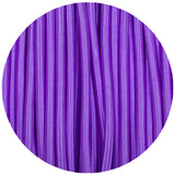 Purple-Round-Fabric-Flex