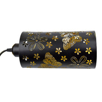 Butterfly-Lamp-Shade
