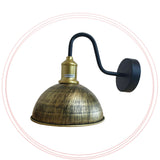 Wall Light Lamp Fitting Fixture UK