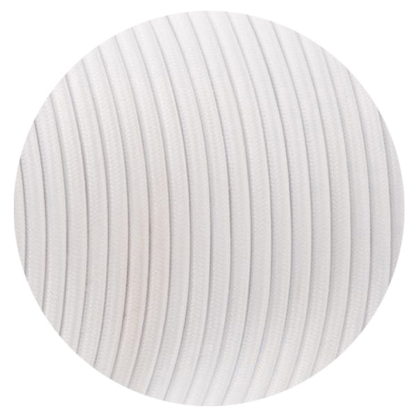 White-Round-Fabric-Flex