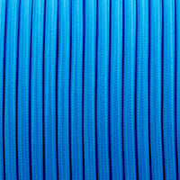 Blue-Round-Fabric-Flex