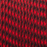 Red+Black-Hundstooth-Round-Fabric-Flex