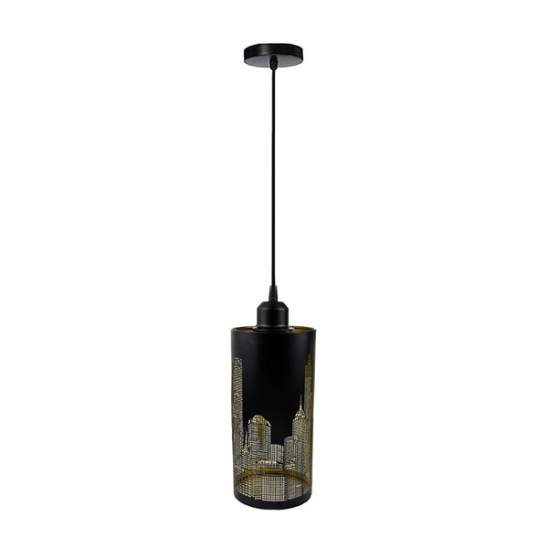 Vintage_Modern_New_York_Ceiling_Pendant_Lamp_Shade