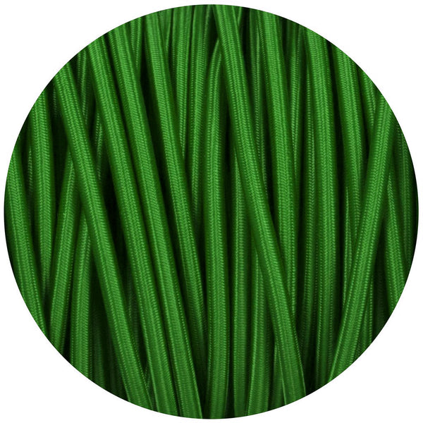 Green-Round-Fabric-Flex