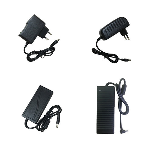 Power Supply for LED Strip