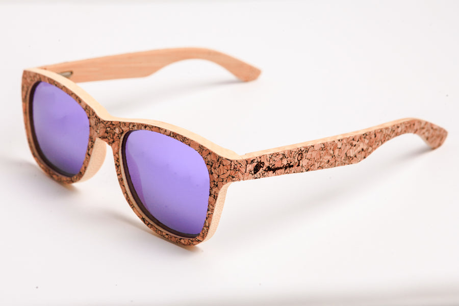 Cabernet Sauvignon Sunglasses VineyardSun By Alex Vinash