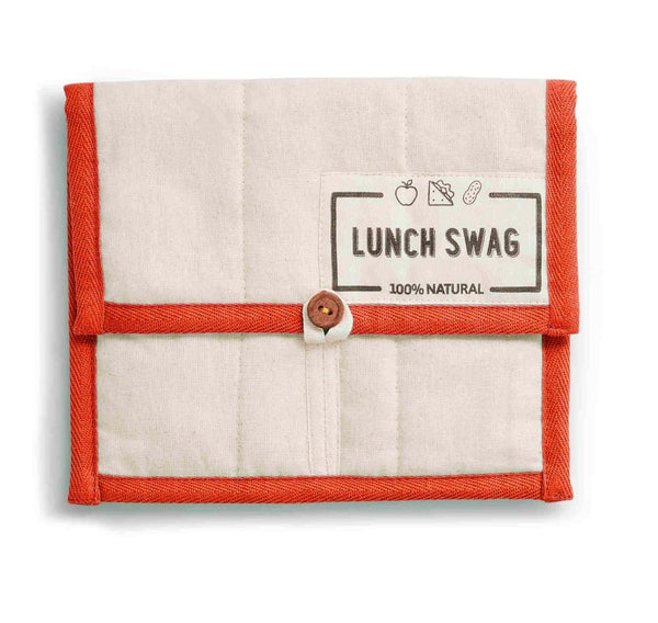 The Swag Lunch Bag - Smug Store