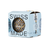 Recycled Twine String with Dispenser - 45m - Smug Store