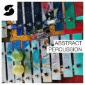 Abstract Percussion
