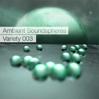 Download Free Soundscape Loops & Royalty Free Wav Samples