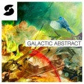 Galactic Abstract