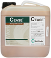 Cease Biological Fungicide