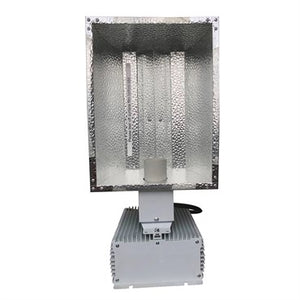 Megaphoton 315W Single Ended CMH Grow Light Fixture