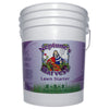 Neptune's Harvest Lawn Starter Fertilizer 5 Gallon