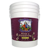 Neptune's Harvest Rose & Flowering Fertilizer 5 Gallon