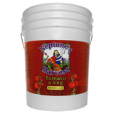 Neptune's Harvest Tomato & Vegetable Fertilizer 5 Gallon