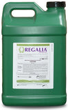 Regalia PTO, 1 Gallon (Covers 2 Acres)