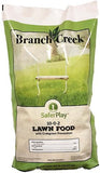 Branch Creek 10-0-2 Pre-Emergent Weed Killer