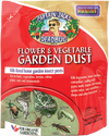 Captain Jack's Garden Dust 4 Pounds