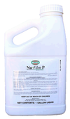 Nu-Film P (1 Gallon)