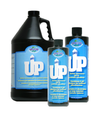 MicrobeLife Hydroponics pH UP