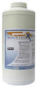 ThermX-70 Yucca Extract Organic Wetting and Sticking Agent Quart