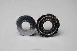 Sugino Mighty MW70 Strong Vintage Bottom Bracket