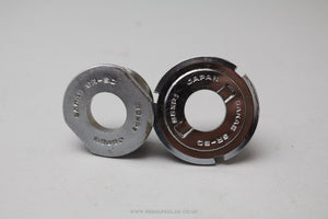 Sakae SR-SC Vintage Bottom Bracket