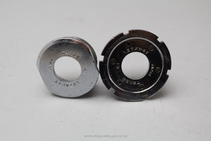 Tange K1 Vintage Bottom Bracket