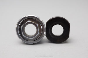 Unbranded Vintage Bottom Bracket