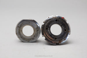 Stronglight Competition Vintage Bottom Bracket