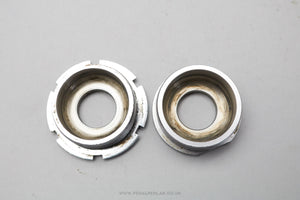 Shimano 105 Vintage Bottom Bracket