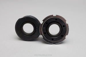 Shimano Exage Sport Vintage Bottom Bracket