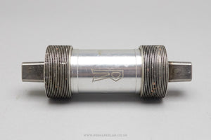 Royce Vintage Sealed Bottom Bracket