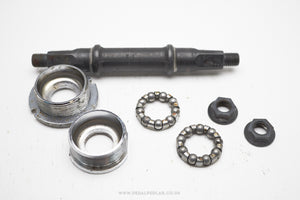 Tange Vintage Bottom Bracket - Pedal Pedlar  - 2