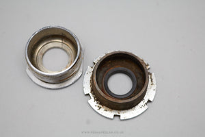 Shimano 600EX Vintage Bottom Bracket