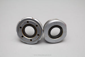 Shimano 105SC Vintage Bottom Bracket