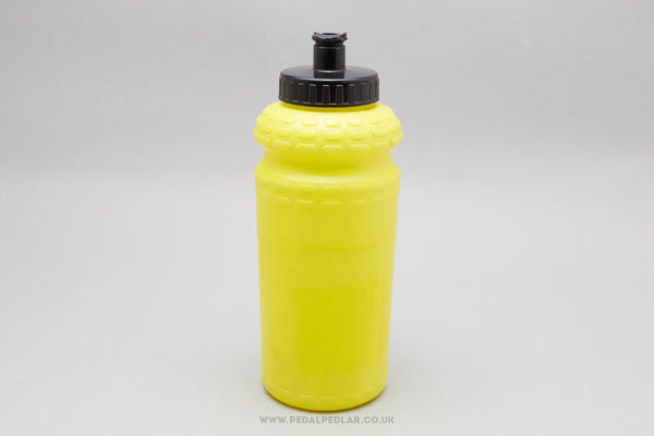 Roto Vintage Water Bottle / Bidon