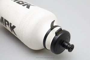 MBK Vintage Team Water Bottle / Bidon