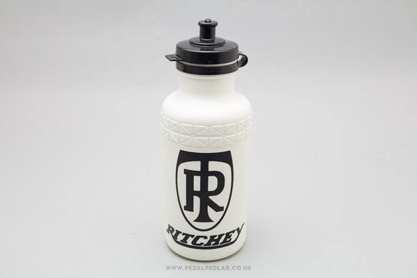 Ritchey NOS Water Bottle / Bidon