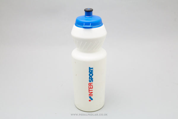 Zefal Intersport NOS Water Bottle / Bidon
