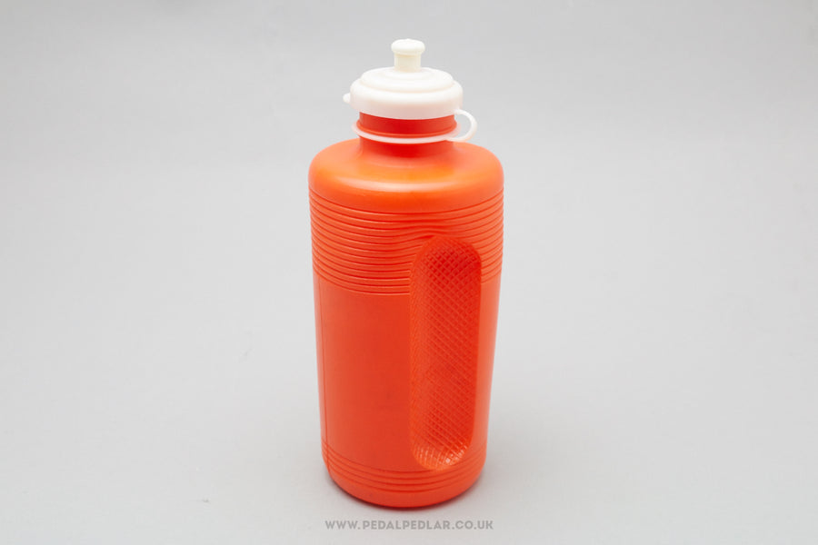 Blaustern NOS Orange Water Bottle / Bidon