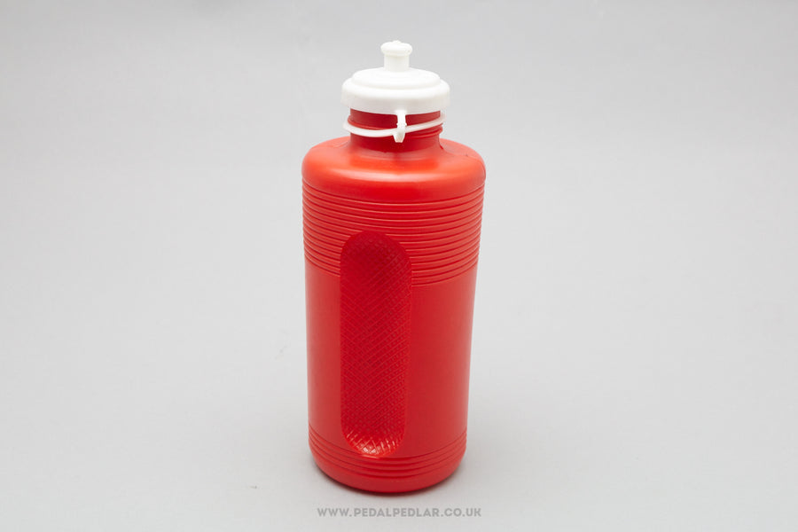 Blaustern NOS Red Water Bottle / Bidon