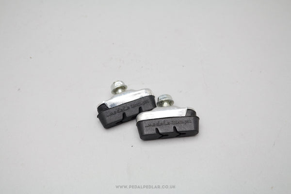 Modolo Flash NOS Brake Blocks inc. Shoes