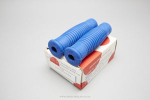 Rustines Bar Grips In Various Colours - Pedal Pedlar  - 8
