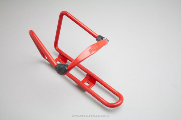 BBB Vintage Bottle Cage/Holder - Pedal Pedlar
