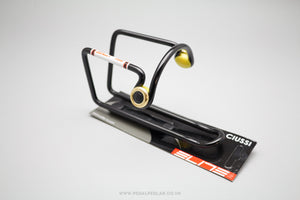 Elite NOS Bottle Cage - Pedal Pedlar  - 1