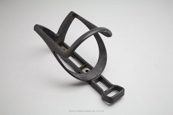 Elite Vintage Bottle Cage/Holder - Pedal Pedlar