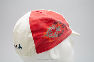 Agu Defence NOS Cycling Cap