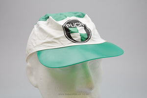 Puch NOS Cycling Cap